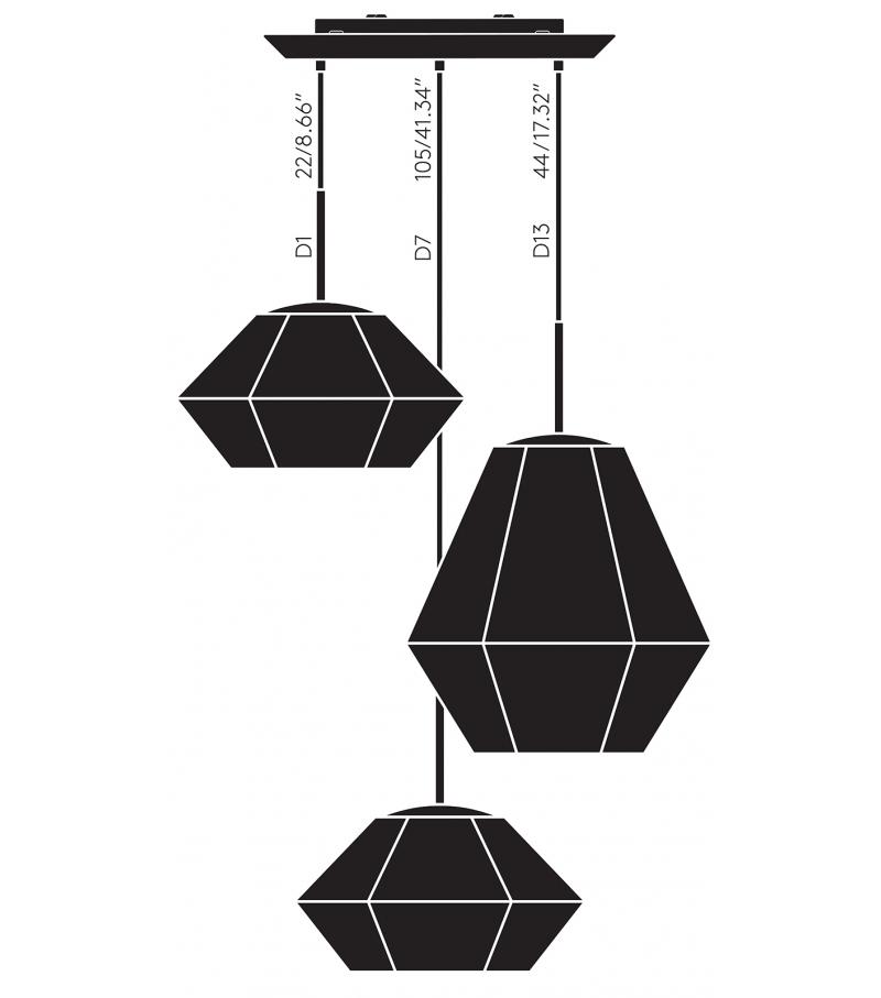 dimension-lustre-cut