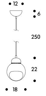 dimensions A338