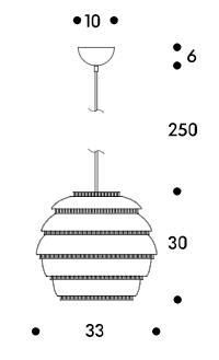 dimensions A331