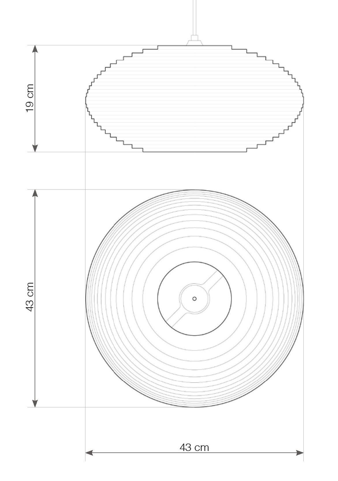 schéma-disc16