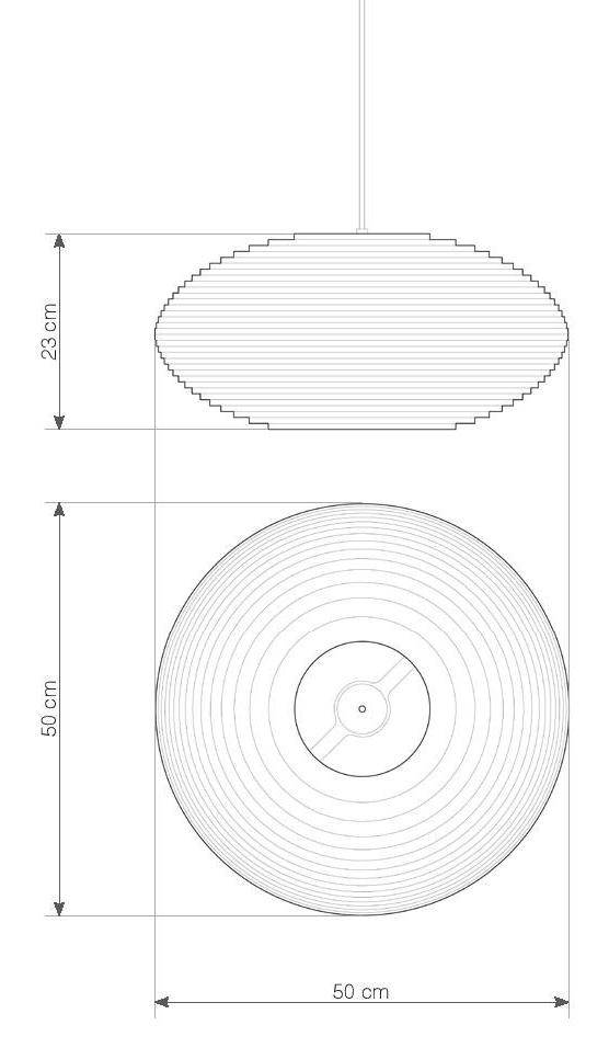 schéma-disc20