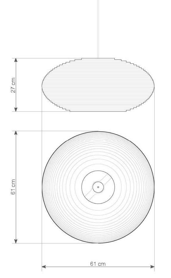 schéma-disc24