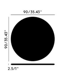 dimension-fantable-90