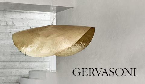 Brass-Gervasoni