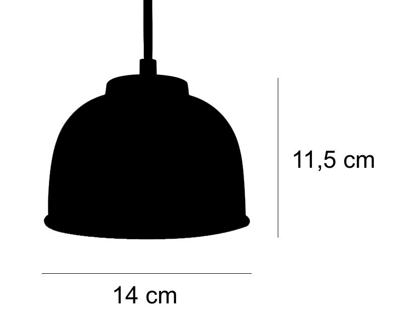 schéma-micro-dome