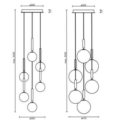 schema miira 6