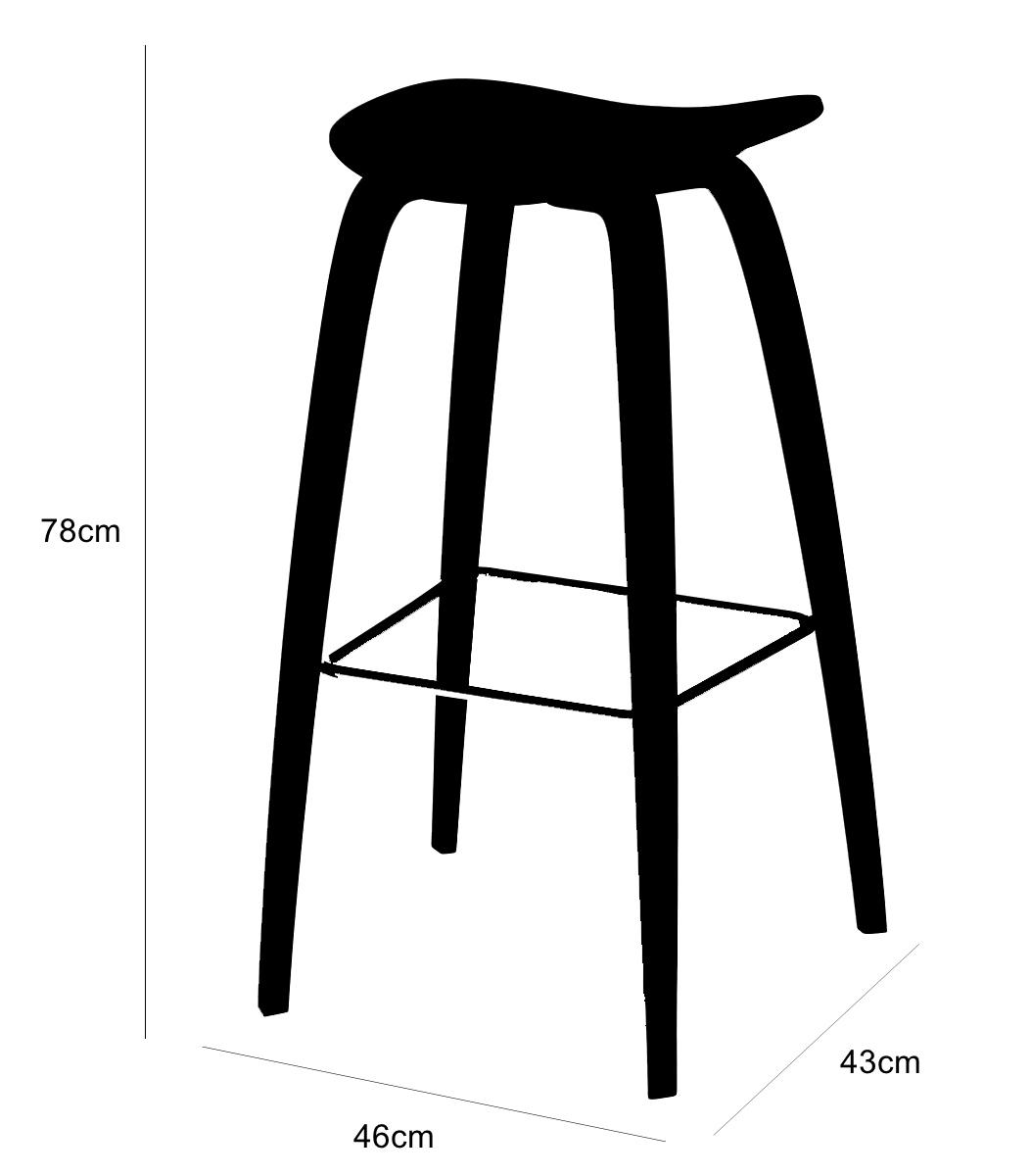 schéma-2D-Stool_bar