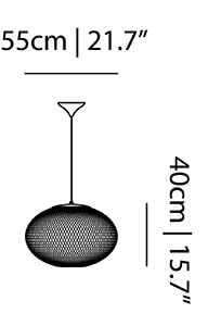 NR2 dimensions