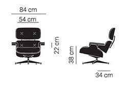 plan chair