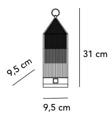 schéma-lantern