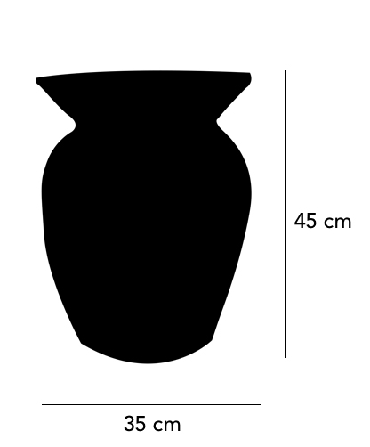 schéma-oméga