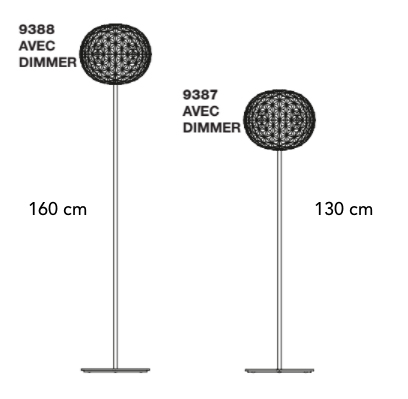 Schéma-lampadaire-planet