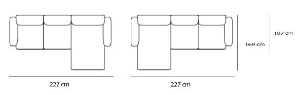 schema 3 seater conf 6 et 7