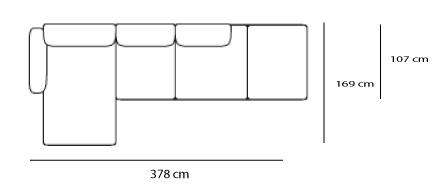 schema in situ 4 seater conf 5