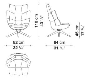 schema H3G