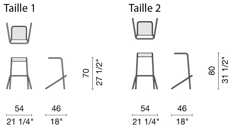 schema alodia stool