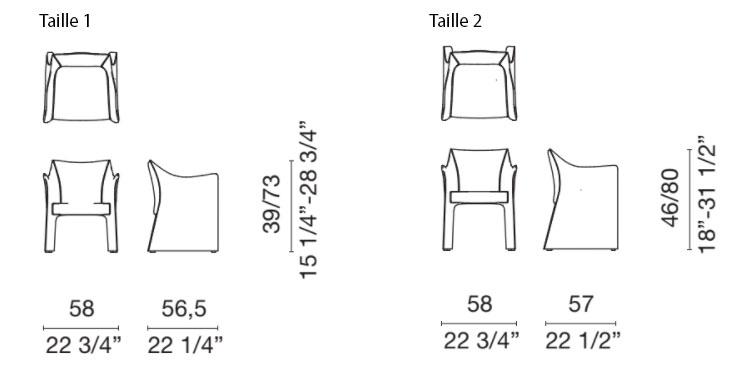 schema cap chair 2