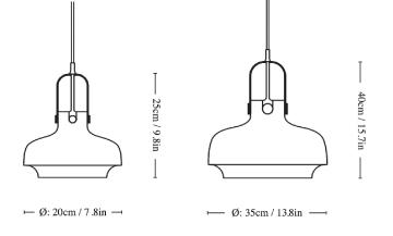 schema copenhagen sc6/7