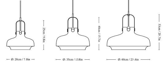 schema SC6/7/8