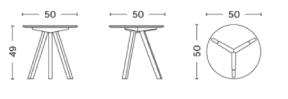 schema table basse cph 20