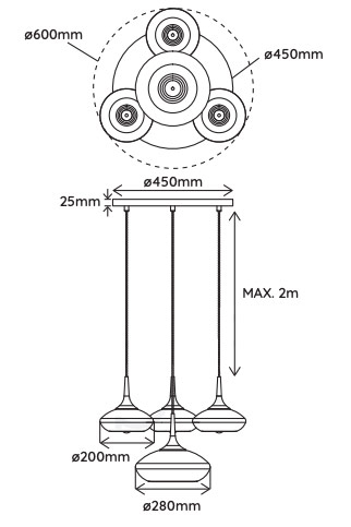 schema suspension Grace 04