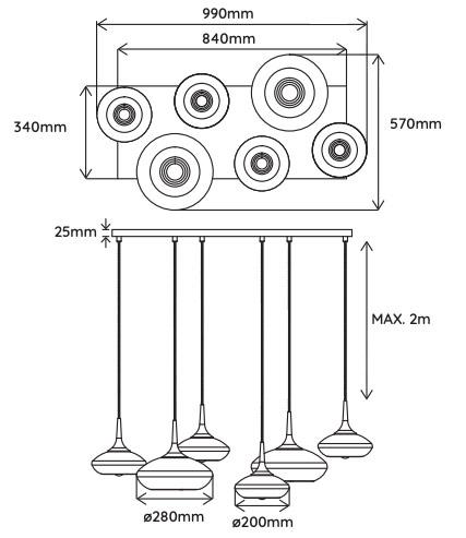 schema grace suspension 06