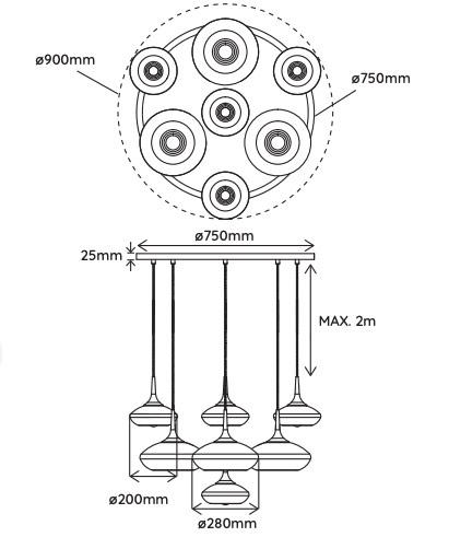 schema grace suspension 07