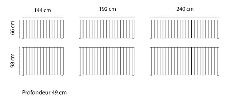 schéma léon