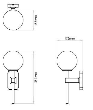 schema Tacoma Single
