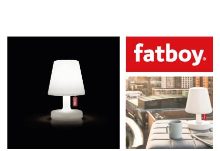 lampe fatboy le bon coin. Black Bedroom Furniture Sets. Home Design Ideas