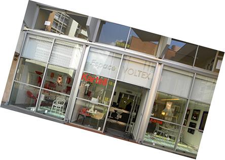 Voltex toulouse meilleures images d 39 inspiration pour votre design de maison - Magasin luminaire toulouse ...