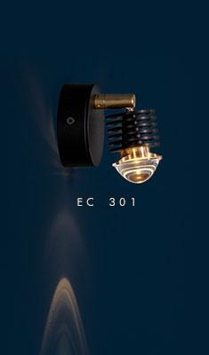EC 301 Catellani & Smith