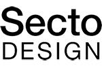 Secto Design Design: Luminaire, Lampe | Voltex