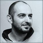 FERRUCCIO LAVIANI: architecte et designer | Voltex