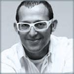 KARIM RASHID: designer et architecte | Voltex