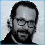 KONSTANTIN GRCIC: ébéniste et designer | Voltex