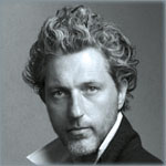 Marcel Wanders: designer et architecte | Voltex