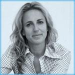 PATRICIA URQUIOLA: desiner et architecte | Voltex