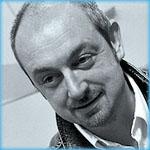 PIERO LISSONI: designer et architecte | Voltex