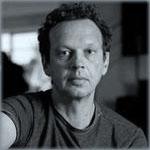 TOM DIXON: designer et architecte | Voltex