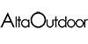 Alta Outdoor: Mobilier, Outdoor, Design, Sofa, Fauteuil | Voltex
