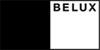 Belux Design: Luminaires, Design | Voltex