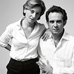 Ludovica et Roberto Palomba: designer et studio | Voltex