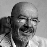 Mario Bellini: designer et studio | Voltex