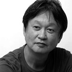 NAOTO FUKASAWA: designer, minimaliste | Voltex