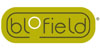 Blofield Design: Canape, Fauteuil, Outdoor, Design | Voltex