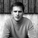Stéphane Lebrun: designer et architecte | Voltex