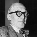 Charles Le Corbusier: architecte et designer | Voltex