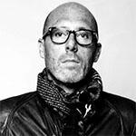 Christophe Pillet: designer et architecte | Voltex