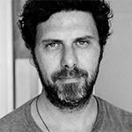 Alessandro Zambelli: designer, architecte | Voltex